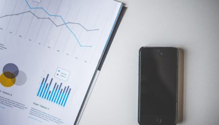Test and Measure: How To See If Your Social Media Is Performing
